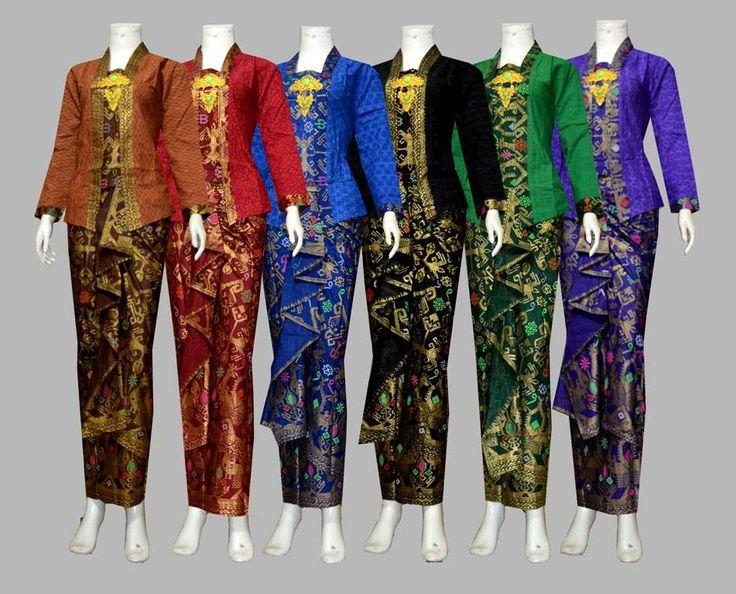 Toko Batik Online Model Baju Batik Wanita Modern D1924 Call Order : 085-959-844-222, 087-835-218-426 Pin BB 2BB291FD, 541DDA2C