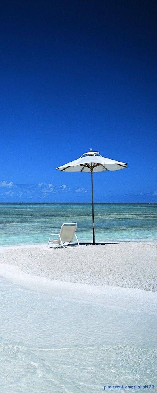 Beautiful Caribbean island of Antigua.  ASPEN CREEK TRAVEL - karen@aspencreektravel.com
