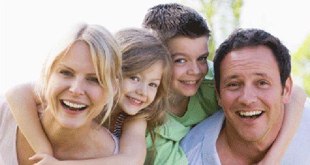 Børneopdragelse   7 positive opdragelsesmetoder: Giv dit barn selvværd og selvtillid