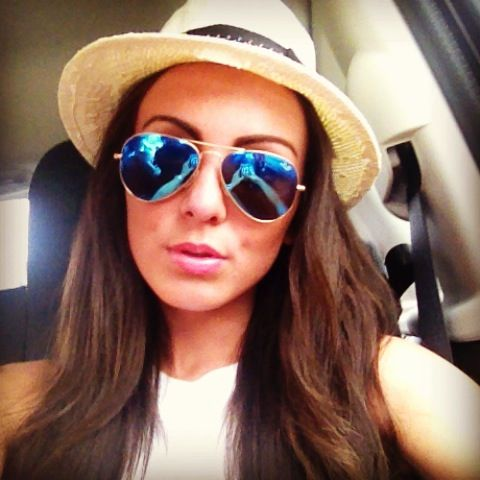 1000+ images about eye candy. on Pinterest | Oakley sunglasses, Glasses and Cheap ray ban sunglasses