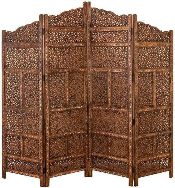 Home Decor Screens laser cut decorative screens laser cut screens brisbane outdoor garden screens privacy screens Aztec Screen