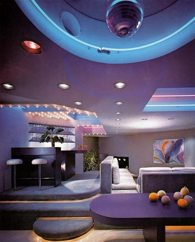80 Best Images About Room In A Box On Pinterest: 25+ Best Ideas About 1980s Interior On Pinterest