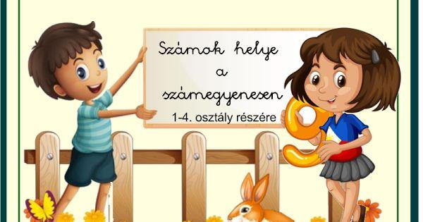 23 új fotó · album tulajdonosa: Ibolya Molnárné Tóth