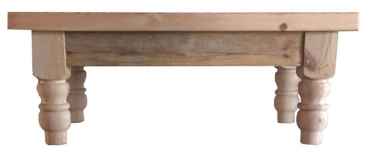 Rustic Barn Wood Coffee Table Rustic Barn Wood Collection Option Drawer and Shelf