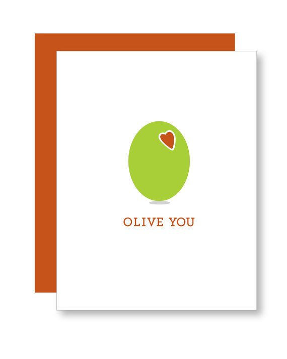 51 best images about Food and Veggie Valentines – Food Valentines Day Cards