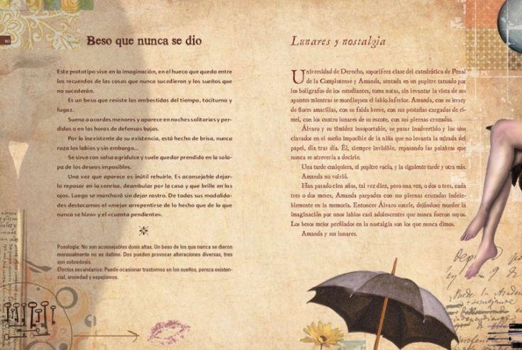 catalogobesos3.jpg (800×537)