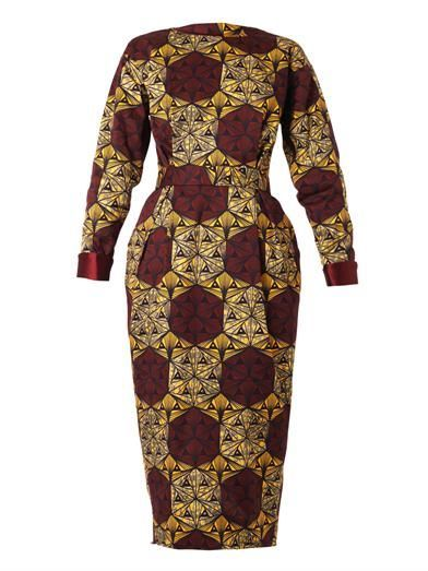 http://dabonke.blogspot.com.ng/2016/08/beautiful-long-ankara-gown-style-to-rock.html