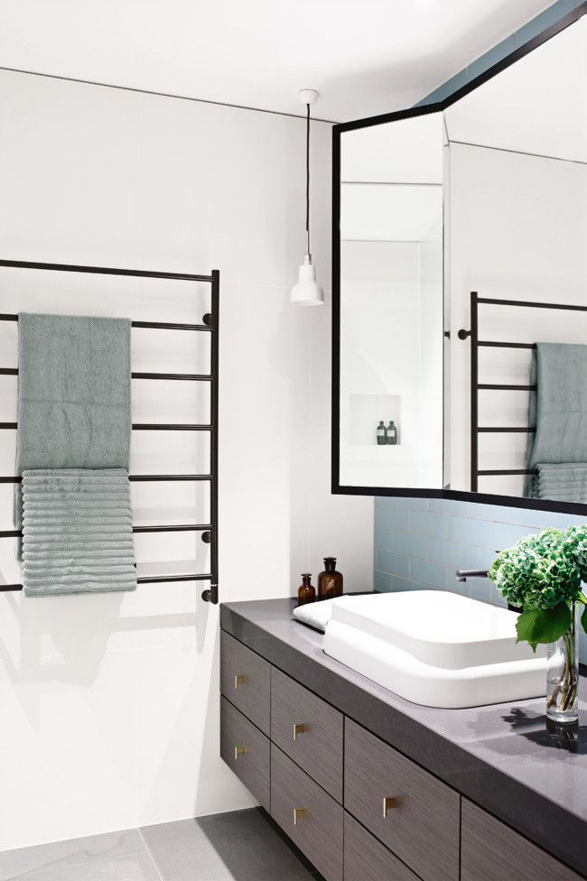 Bathroom Mirrors Newmarket 64 best bathroom change up - reno project images on pinterest