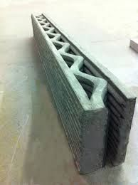 Image result for 3d printed house