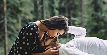 5 cosas que un hombre hará solo si está loco por ti