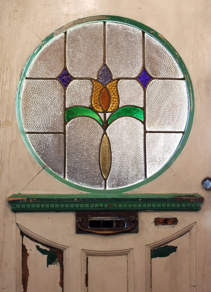 Antique Stained Glass Doors For Sale Antique Furniture