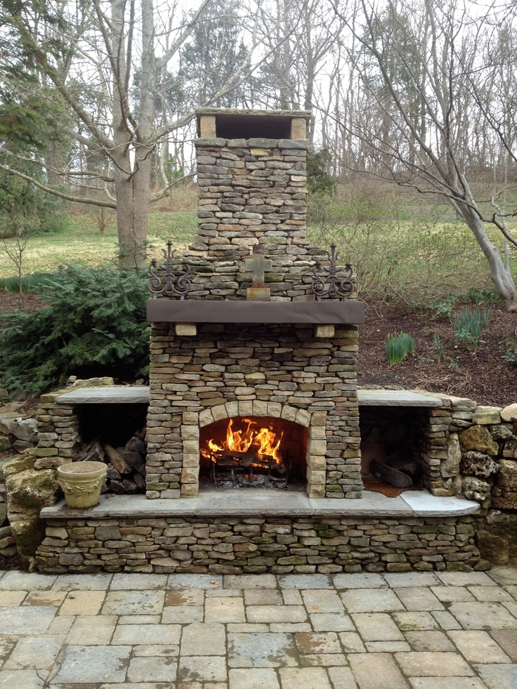 Design And Work By Hewitt Garden Amp Design Franklin Tn