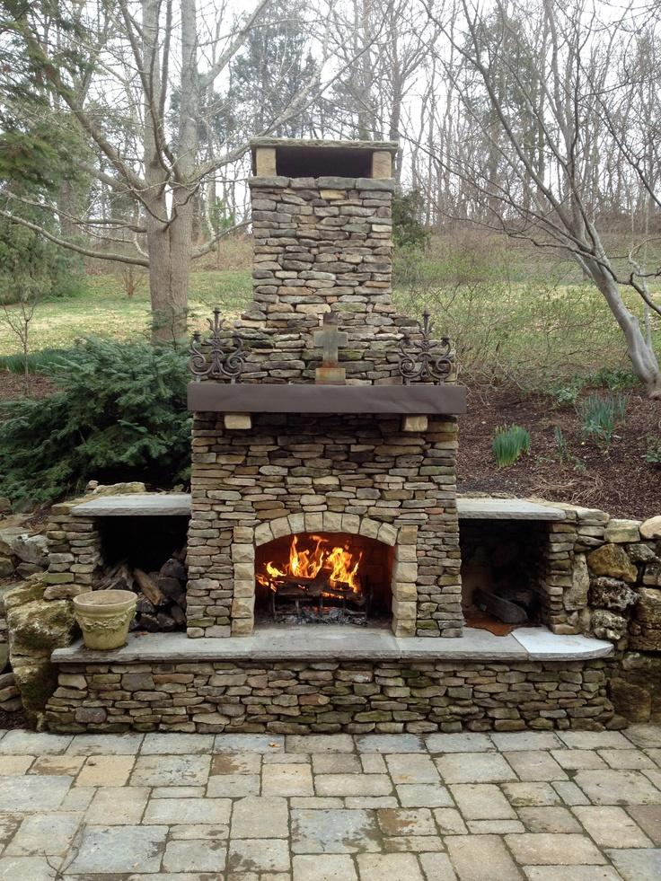Design And Work By Hewitt Garden Amp Design Franklin Tn