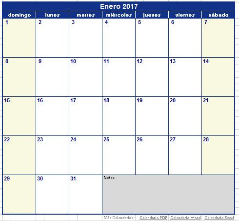 microsoft office calendar templates 2015