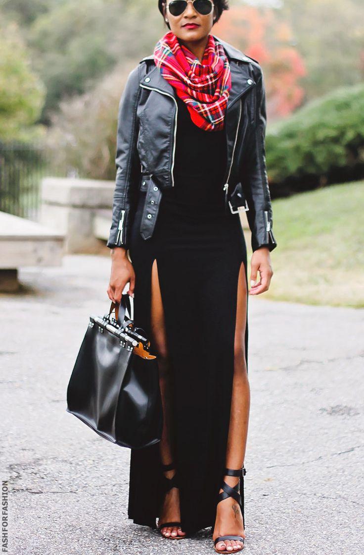 Best 25  Maxi skirt fall ideas on Pinterest | Wedding guest maxi ...