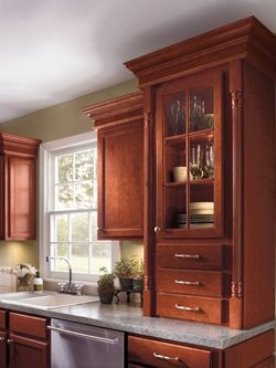 Click To Download Masterbrand Cabinets Aristokraft