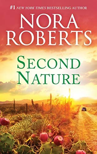 Pdf for nora roberts free books