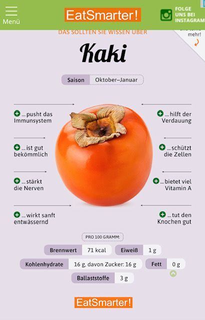 Paprika-Hack-Suppe mit Schafskäse – Beauty