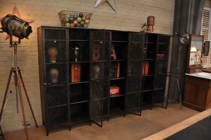 51 best studio spaces images on pinterest offices desks and sewing studio. Black Bedroom Furniture Sets. Home Design Ideas