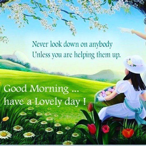 Good Morning Sunday Love : Pin by terri g on life pinterest good morning