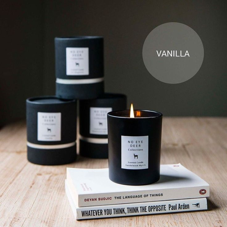 CANDLE SALE - Our mum loves this cheeky & chic 'No Eye Deer' Vanilla soy candle. It is a perfect gift for your Mum who might like a little bit of luxury with a comforting scent. And the best partthe stunning casing is reusable! NOW $24. WAS $30. Check out our other candles on SALE all up to 50% OFF. . http://ift.tt/2pbgW8v . #forkeepsstore #nz #homeware #decor #bargain #homedecor #handcrafted #handmade #love #sale #pricedtoclear #gift #giftideas #NZ #designedinNZ #homeinspo #homestyling…