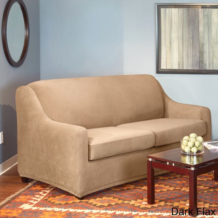 Best 25 Loveseat sleeper sofa ideas on Pinterest Chair bed