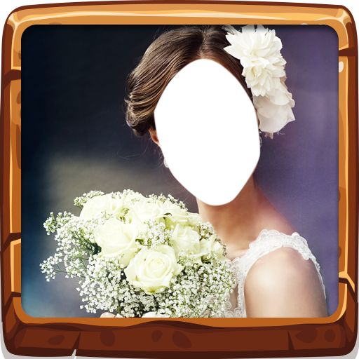 Don't waste time anymore and download the latest Wedding Flower Hairstyle app here https://play.google.com/store/apps/details?id=com.compassmontages.weddingflowerhairstyle as soon as possible. The best part is that it is absolutely free of charge, so what are you waiting for? Be a part of the magnificent world of photo editing and entertain yourself in the best possible way!