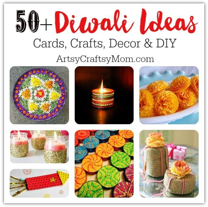 575 Best Images About Diwali Decor Ideas On Pinterest: Cards, Crafts, Decor, DIY And Party