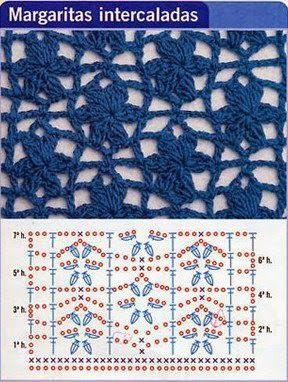 jolis+points+au+crochet.jpg (288×382)