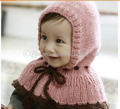 beb-de-tric-de-l-chap-us-artesanais-meninas.jpg (500×452)