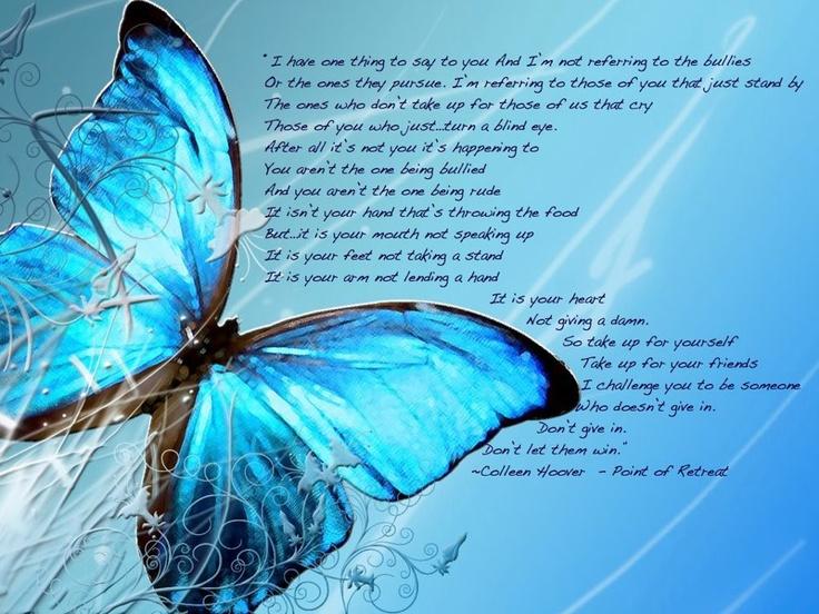 butterfly heaven wallpaper - photo #18
