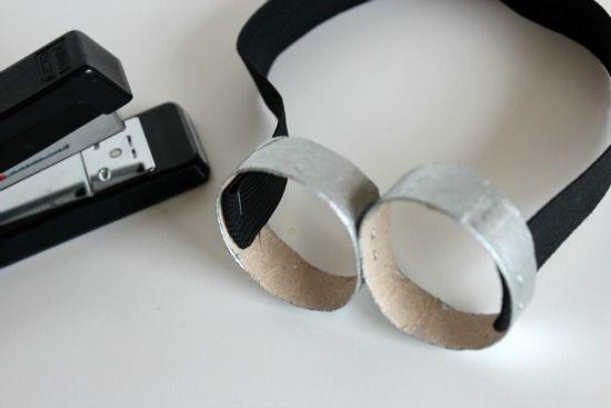 ミニオン仮装・ゴーグルの作り方まとめ   気になるニュース