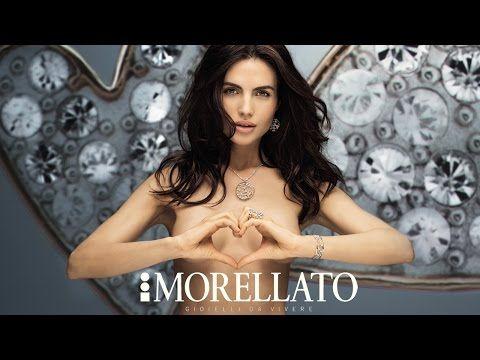 pub télé Morellato, bijouterie Berthou, Quimper