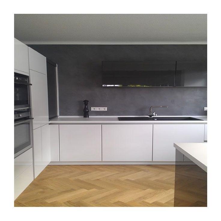 details zu beton cir wand m bel feinbeton betonoptik sichtbetonoptik ab 25 90 pro m w nde. Black Bedroom Furniture Sets. Home Design Ideas