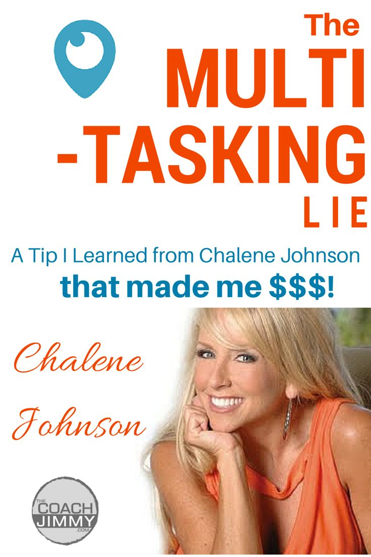 images about my mentors px beachbody and chalenejohnson has been my business mentor for the past 2 years and has taught me
