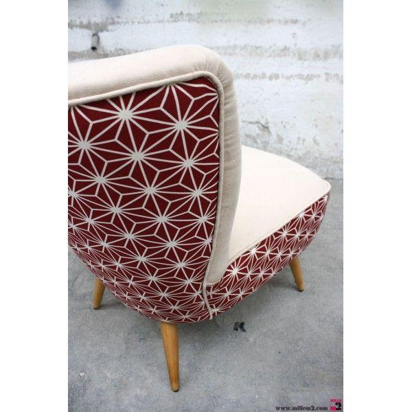 1000 id es propos de relooking de chaise de bureau sur for Mobilier japonais ancien