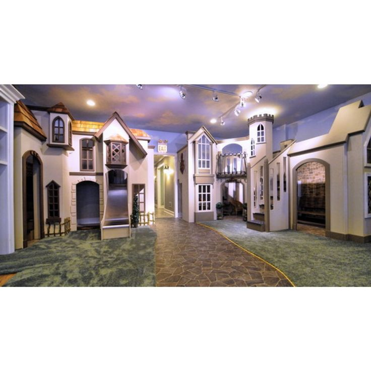 http://www.playhousedesigns.com/media/catalog/product/cache/1/image/1500x1500/9df78eab33525d08d6e5fb8d27136e95/k/e/kelsey_castle_playhouse.j...