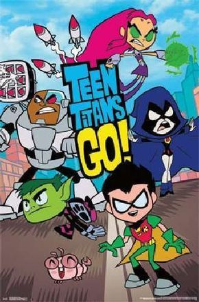 Teen-titans-go-birthday-party-ideas-and-supplies
