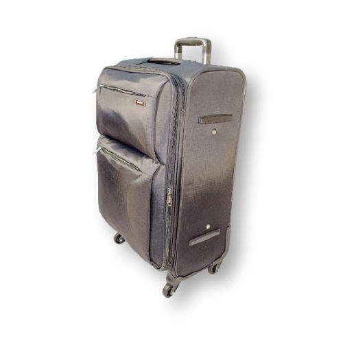 """Водонепроницаемый чемодан Asiapard 9096 (20"""") на двух колесах с встроенным кодовым замком. Маленький чемодан, чаше всего применяется для поездок на небольшой срок, для тех у кого скромные потребности в гардеробе или любителей путешествовать налегке #travel #luggage #Laptop"""