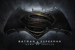 "First Look at Superman in Batman v Superman: Dawn of Justice!  Following a look at Henry Cavill as Clark Kentearlier this week, Warner Bros. Pictures has now revealed the first photo (via USA Today) of the Man of Steel star as Superman inBatman v Superman: Dawn of Justice  Director Zack Snyder tells the newspaper that adding DC Comics characters such as Batman (Ben Affleck), Wonder Woman (Gal Gadot) and Cyborg (Ray Fisher) makes the movie ""thicker, denser and more epic"" thanMan of Steel and…"