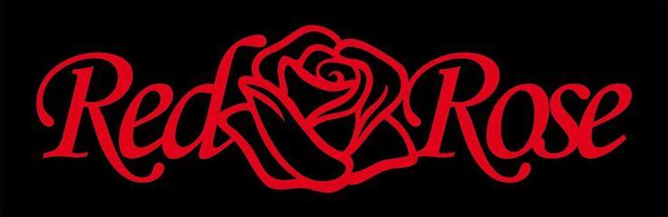 Die Red Rose Bar, der aufregende und stilvolle Day- and Nightclub in der brühmten Grazer Griesgasse, bietet im ungezwungenen Rahmen Kontakte zu aufgeschlossenen Frauen, um in eine Welt abzutauchen, in der Lust und Leidenschaft das Sagen haben. Für entsprechende akustische Atmosphäre in der Bar und den Zimmern sorgt eine Mehrkanal-Musiklösung von PROMOtainment. #nightclub #hintergrundmusik #promotainment #bar
