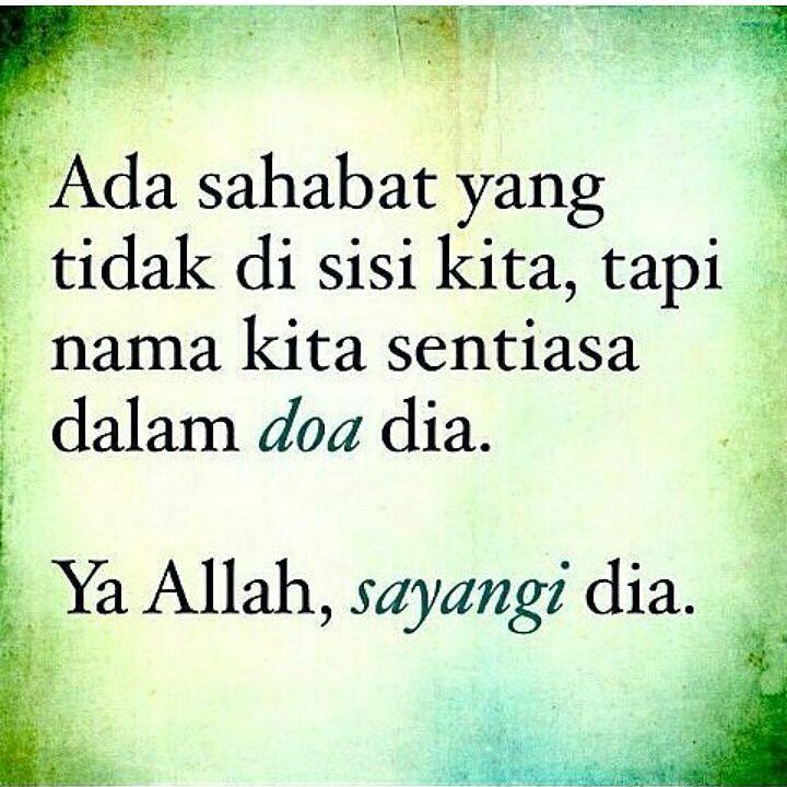 Sahabat-sahabat Dunia Akherat .  Tag Sahabat-sahabat Terbaikmu  .  اللهم صل على سيدنا محمد و على آل سيدنا محمد .  Like dan Tag 5 Sahabatmu Sebagai Bentuk Dakwah Kita Hari Ini.. . . #Dakwah #Cinta #CintaDakwah #TausiyahCinta #Islam #Muslim #Muslimah #Tausiyah #PrayForAllMuslim #Love #Indonesia  Follow  @DokterCinta_ @DokterCinta_ @DokterCinta_  .  M A J E L I S  T A U S I Y A H  C I N T A   { Dakwah dan Inspirasi }