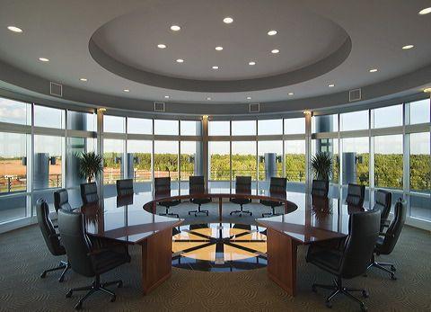 Executive Boardroom Google Search Boardrooms Metal