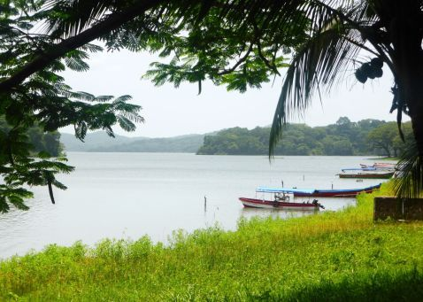 Visit Solentiname Islands, Nicaragua - Vacations & Tours | Audley Travel