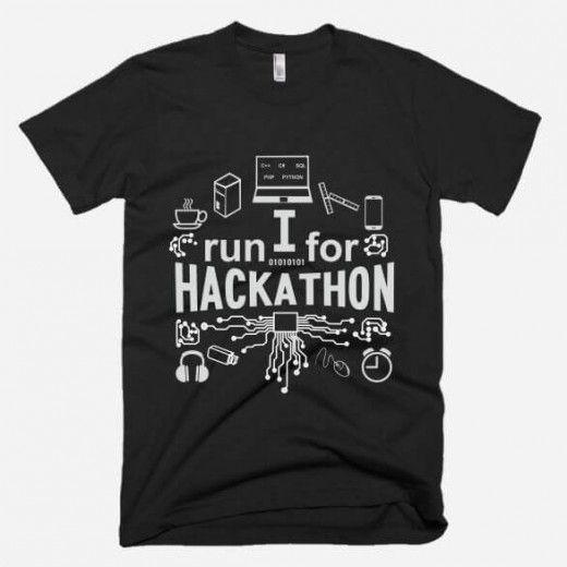 hackathon-hobbygiri