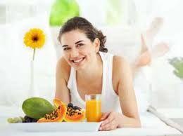 Manfaat buah pepaya untuk kesehatan wanita – Ternyata buah pepaya mempunyai banyak manfaat dan mengandung berbagai macam vitamin bagi tubuh. Jarang sekali orang yang mengetahui kelebihan dari buah pepaya.