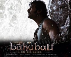 Baahubali to enter Guinness records