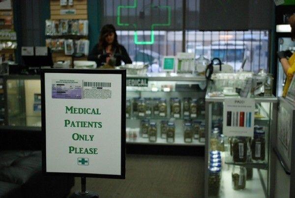 Ohio medical marijuana consultant's felony record sparks a row: Editorial Board Roundtable