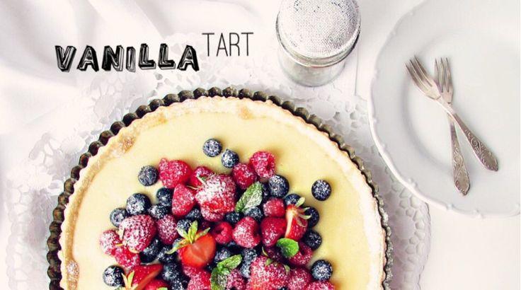 A co teda jíš? Rozhovor s food bloggerkou Lindou | Megapixel