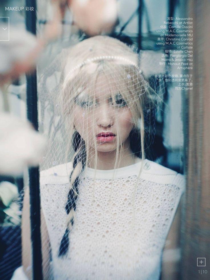 2650 best Small Fashion images on Pinterest Fashion editorials - schüller küchen berlin
